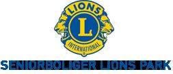 Seniorboliger Lions Park, Hillerød